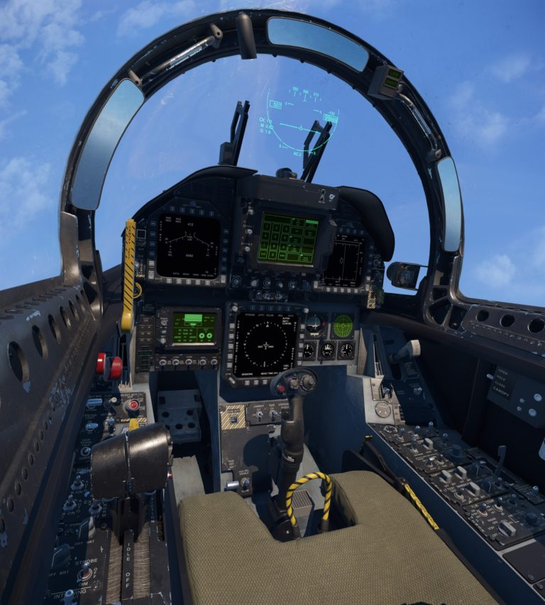 26-mass-virtual-cockpit-768x853