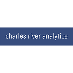 Charles River Analytics