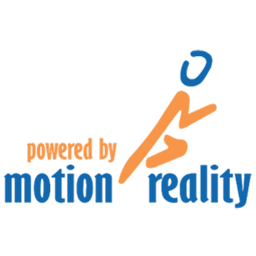 Motion Reality